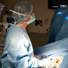Chirurgia Torino Alessandro Genzone