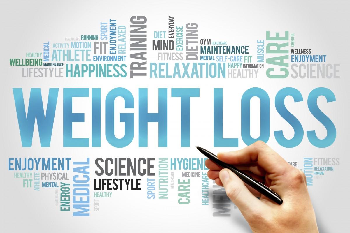 Risultati immagini per perdere di peso