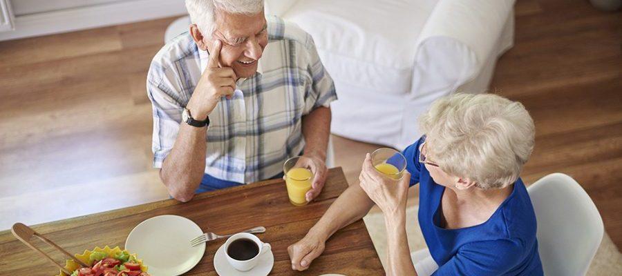 alimentazione-anziano