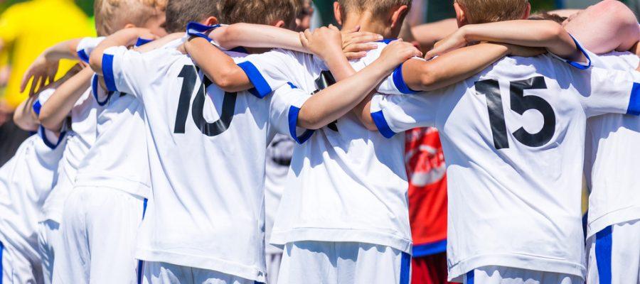 attivit-sportiva-per-il-bambino-foto
