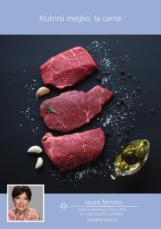 carne-0