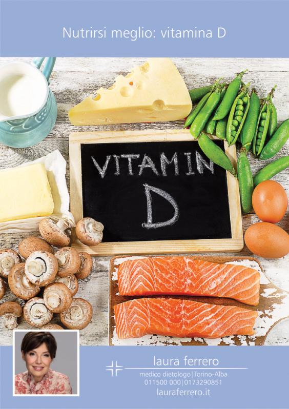 la-vitamina-d-0