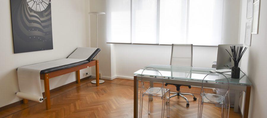 studio-medico-laura-ferrero-6