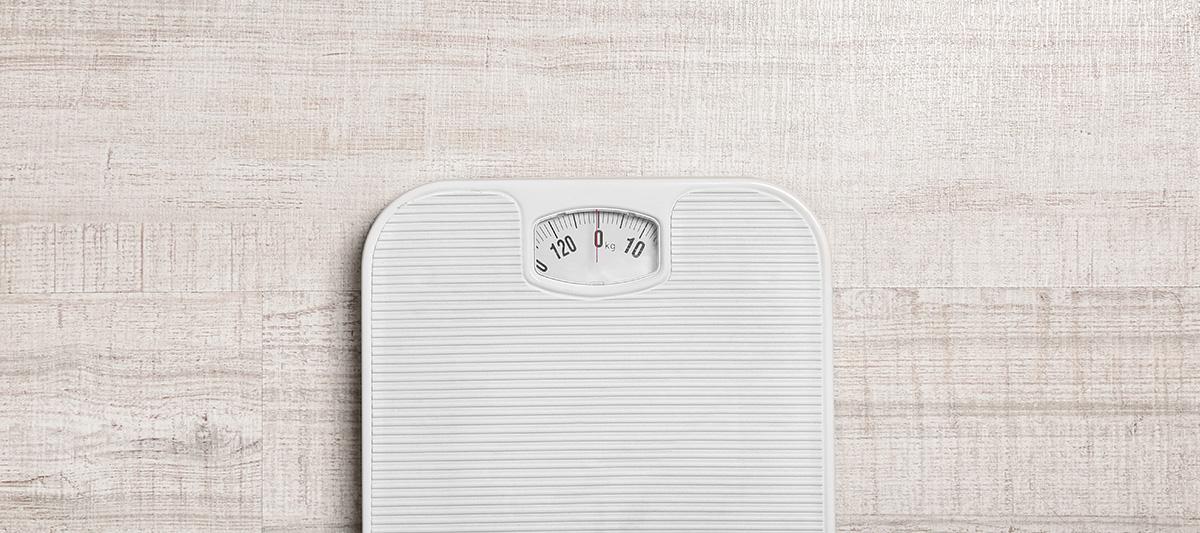 Verità sul peso