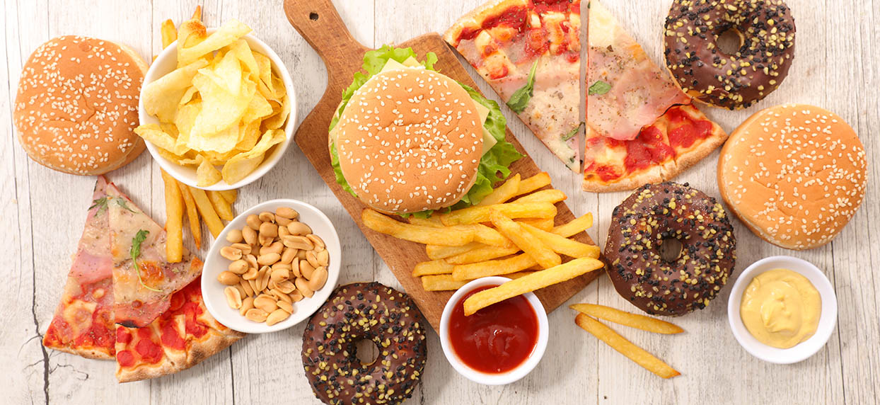 Dipendenza da cibo dott laura ferrero medico for Ricette di cibo