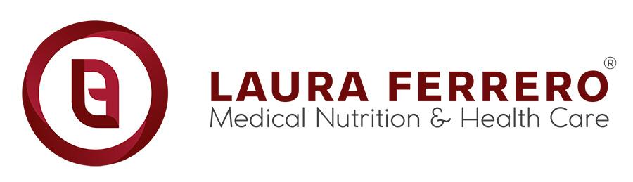 Dietologa – Nutrizionista – Nutrition Coach – Medico Chirurgo – Torino