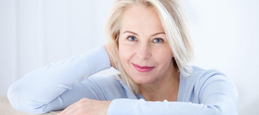 20-ormoni-in-menopausa-e-rischio-cardiovascolare