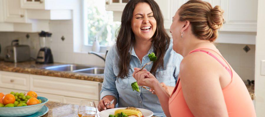 dieta-chetogenica-pre-intervento-bariatrico-foto