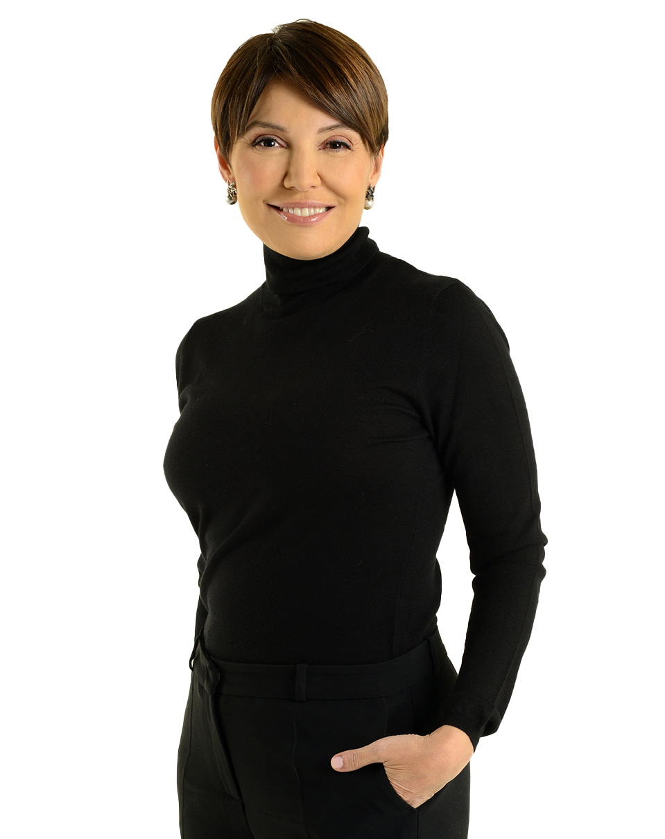 dottssa-laura-ferrero-2