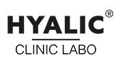 hyalic-logo
