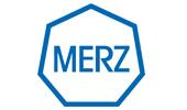 mertz-logo