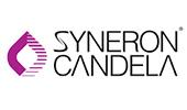 syneron-candela-logo