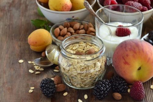 ebook-nutrizione