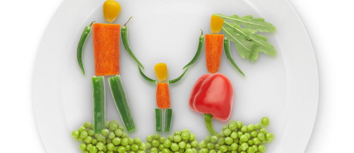 ricotta su dieta hcg fase 23