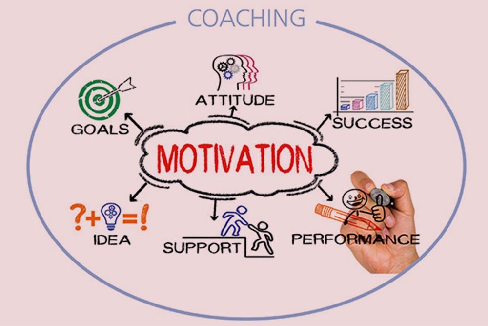 cos-e-il-coaching-home