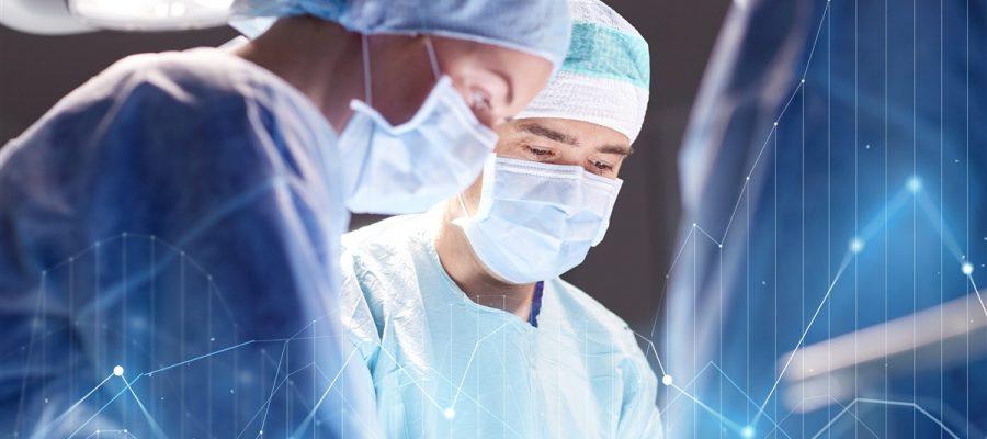 chirurgia-obesit-dieta