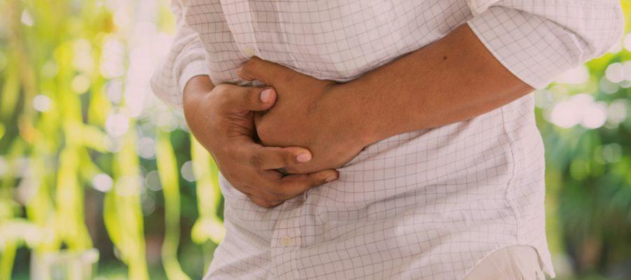 dieta-low-fodmap-e-la-sindrome-da-intestino-irritabile1