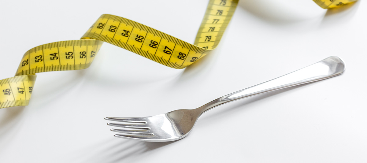 Perdita peso adulti