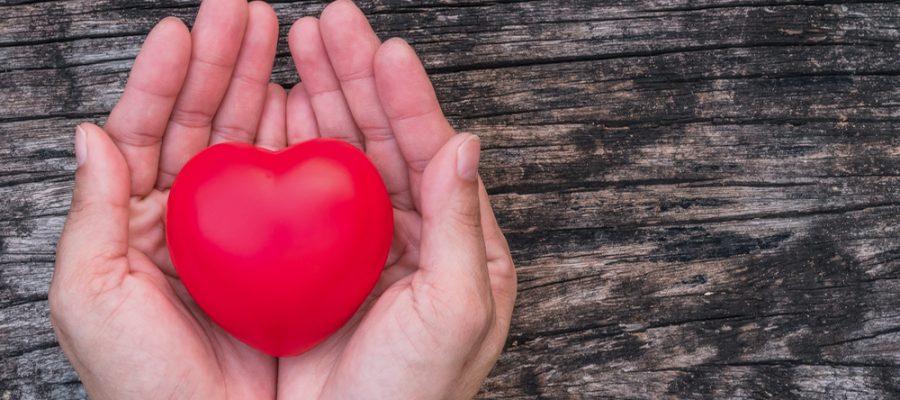 problemi-cardiovascolari