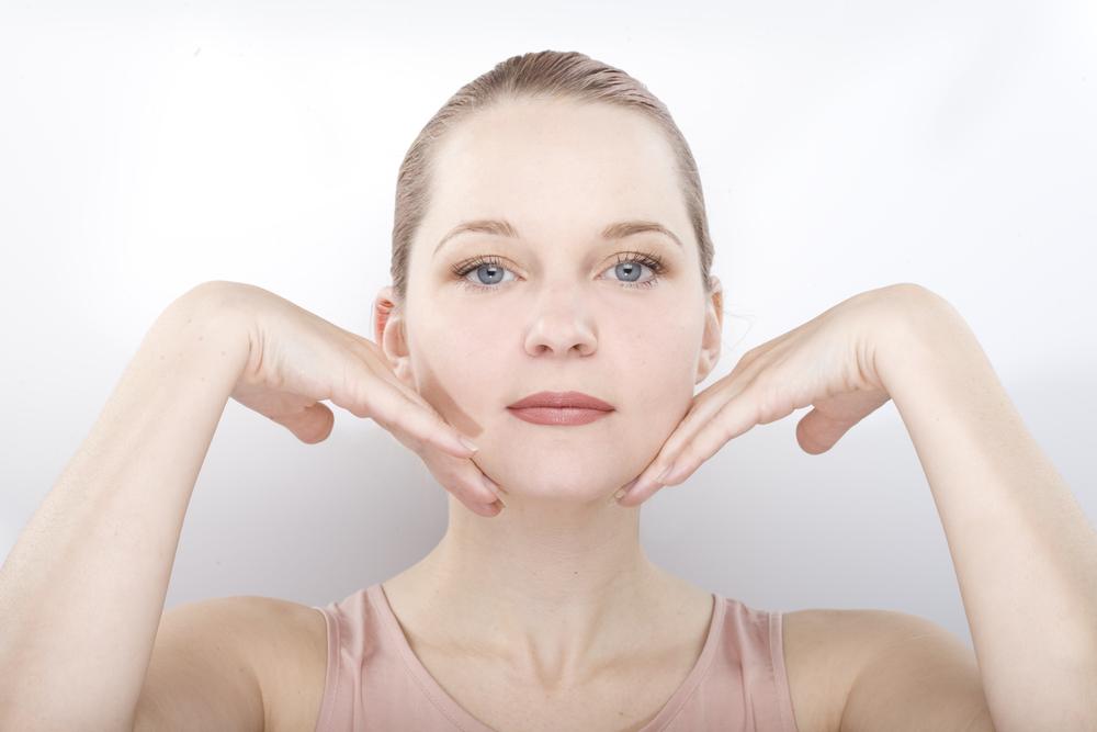 mesoterapia facciale per assottigliare il viso