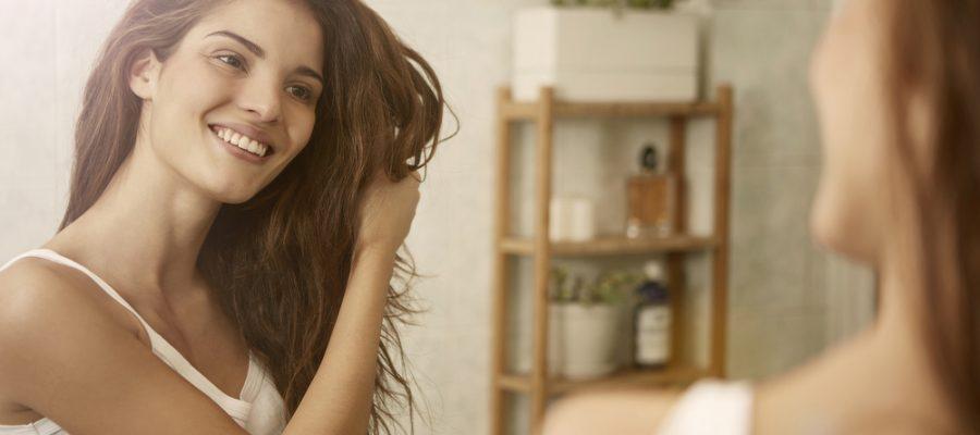 La caduta dei capelli e il Trattamento innovativo Dr. CYJ Hair Filler - Laura Ferrero